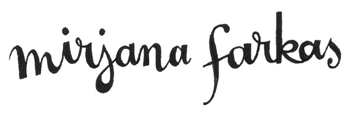 www.mirjanafarkas.com